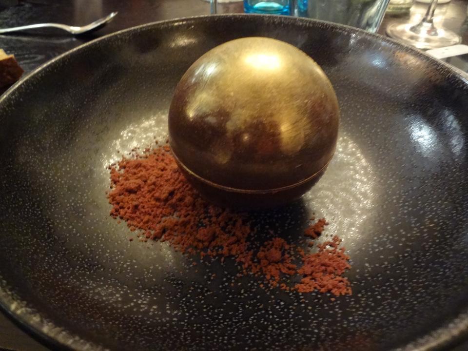neva cuisine paris 8 sphere chocolat
