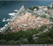 port Kotor