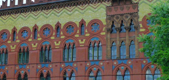 Visiter Glasgow, perle de culture en Ecosse