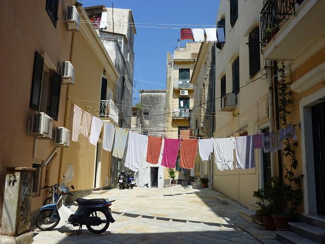Que voir en Albanie du Sud? Tourisme en Albanie hors des sentiers battus... 3