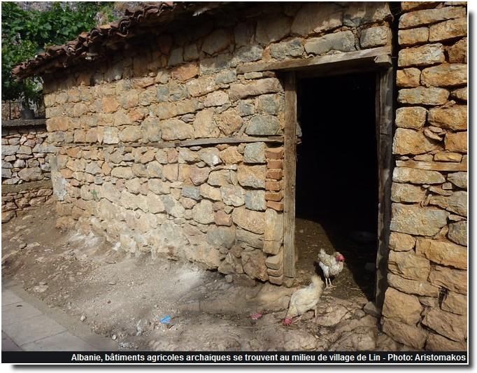 Que voir en Albanie du Sud? Tourisme en Albanie hors des sentiers battus... 1