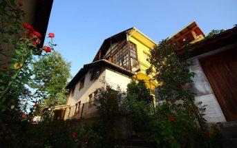 guest house Rose Sarajevo