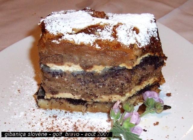 slov_dessert