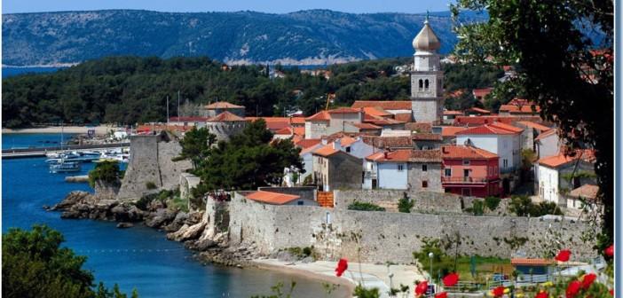 Visiter la Croatie : 10 conseils pour bien découvrir la Croatie (Tourisme)