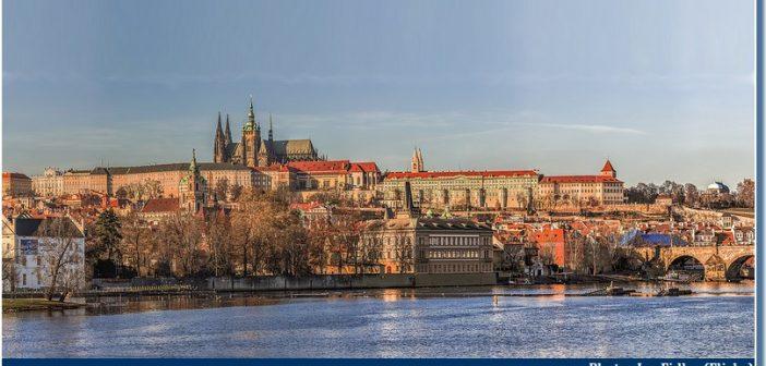 10 conseils pour préparer votre séjour à Prague :  ce qu'il faut savoir, faire et voir à Prague !