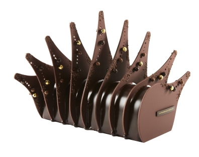 paris buche merveilleuse la maison du chocolat