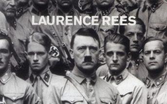 Adolf Hitler la séduction du diable