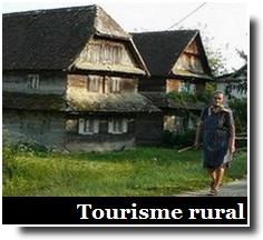 tourisme rural en croatie