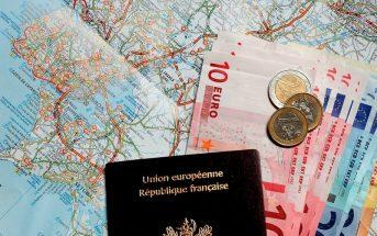 partir en voyage en europe conseils aux voyageurs