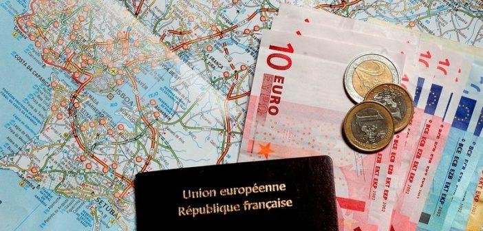 Avant de partir : 10 Conseils aux voyageurs pour bien voyager en Europe