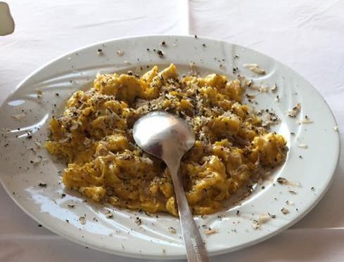 Manger à la ferme en Croatie (agriturizam) : le goût du terroir et de la slow food 1