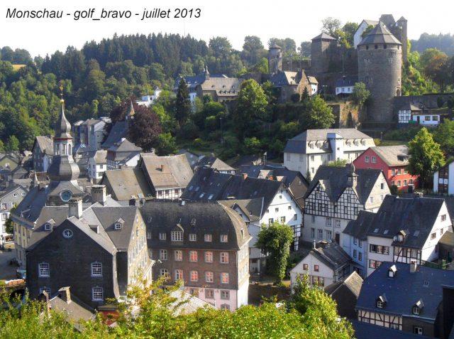 Ardenne_Monschau-les-toits