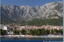 Visiter la Croatie : quelles régions choisir? 12