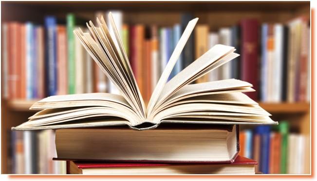 livres guide culturel