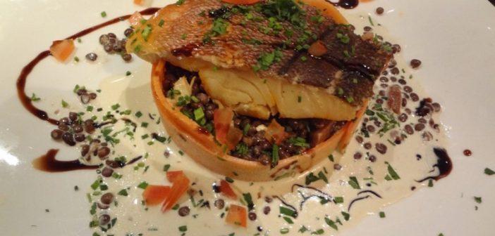 Beaujolais d auteuil paris 16 bistrot classique et for La cuisine classique