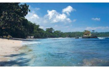 Nusa Kambangan