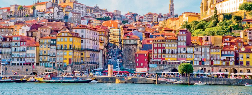 vacances au portugal Cu0027est un pays quu0027il faut en quelque sorte « apprivoiser » avant de lu0027aimer.  Si vous allez en vacances au Portugal, vous éprouverez sûrement ce ...