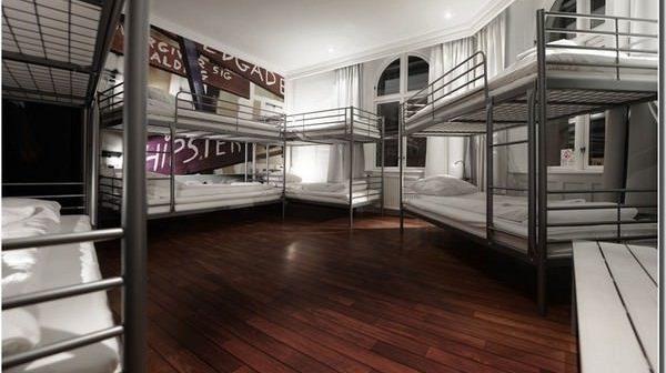 h bergements en europe conseils et bonnes adresses. Black Bedroom Furniture Sets. Home Design Ideas