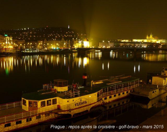 Prague_002
