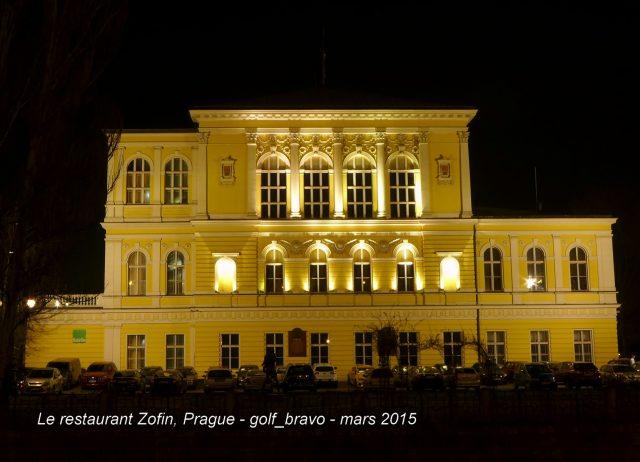 Prague_004
