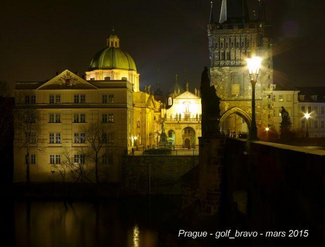 Prague_011