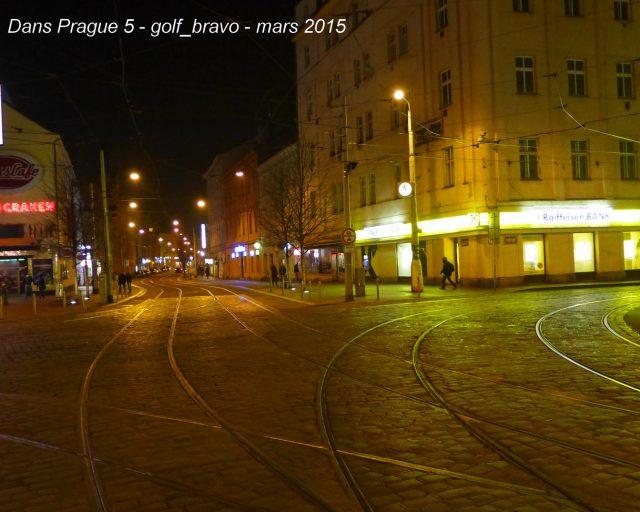Prague_013