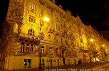 Prague_014