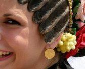 Voyager en Croatie : 10 Conseils pour réussir vos vacances en Croatie