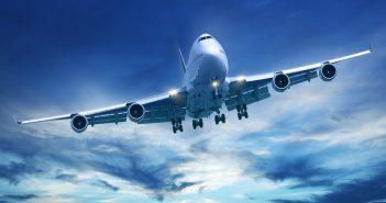Trouver un vol moins cher : 10 conseils pour acheter un billet d'avion au meilleur prix