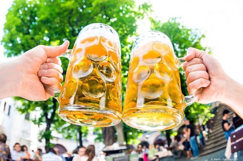 La Pivni Galerie : le pub pour les amateurs de bières tchèques 2