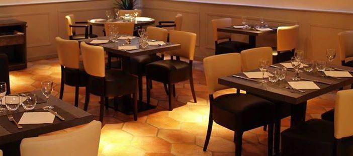 restaurant le four castelnaudary