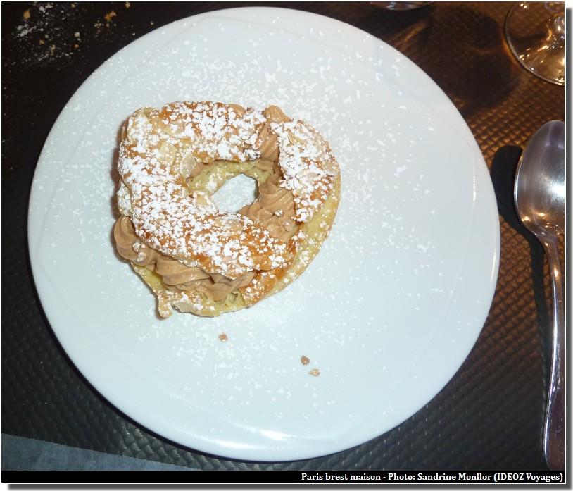 Bons restos dans l'Aude : où bien manger dans l'Aude ? 2