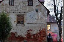 Zagreb en photos: la capitale continentale ; le coeur de la Croatie historique 28
