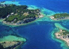 Iles en Croatie : Quelle île croate faut-il absolument visiter?