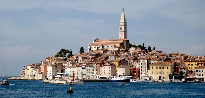 Ou aller en Croatie? Top 5 des sites croates incontournables