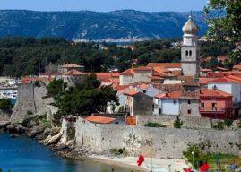 Visiter la Croatie : 10 conseils pour établir le meilleur itinéraire