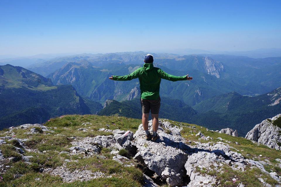 Randonnée et trekking en Bosnie 14
