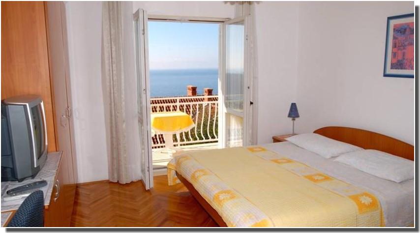maison d'hotes chez peric Dubrovnik Ploce