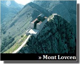 lovcen montenegro