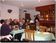 Où manger un bon cassoulet dans l'Aude? 2