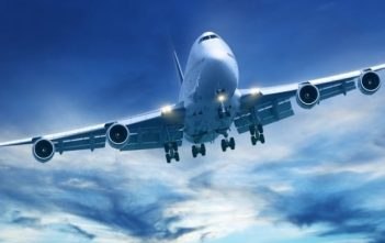 voyager en europe en avion