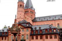 Croisière sur le Rhin en Allemagne : romantique et légendaire 16