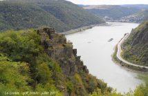 Croisière sur le Rhin en Allemagne : romantique et légendaire 10