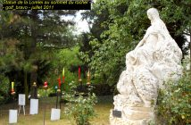Croisière sur le Rhin en Allemagne : romantique et légendaire 9