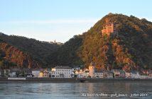 Croisière sur le Rhin en Allemagne : romantique et légendaire 8