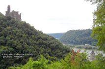 Croisière sur le Rhin en Allemagne : romantique et légendaire 6