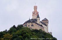 Croisière sur le Rhin en Allemagne : romantique et légendaire 4