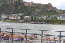 Croisière sur le Rhin en Allemagne : romantique et légendaire 2