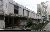 Visiter Sarajevo ; ville multiple au carrefour des cultures et religions en Bosnie 12