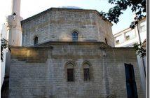 Belgrade Mosquée Bajrakli
